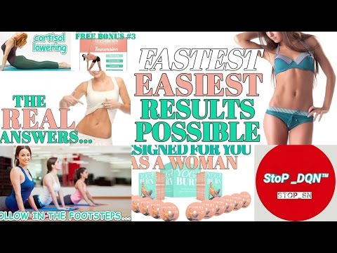 yoga-burn-fat-|-yoga-burn-review