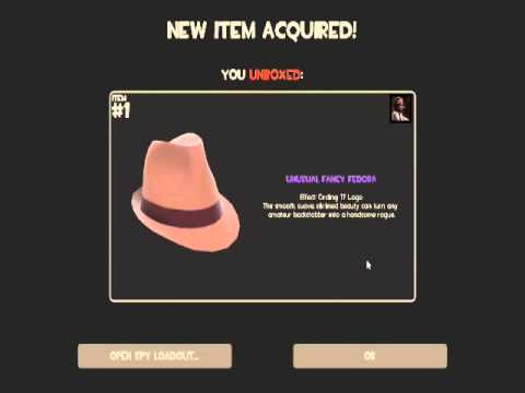how to make tf2 items in blender