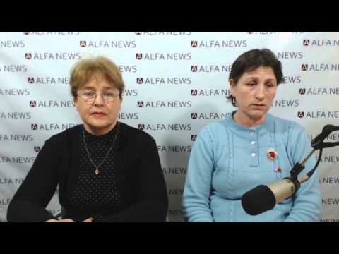 видео: Судьи и закон о защите прав потребителей
