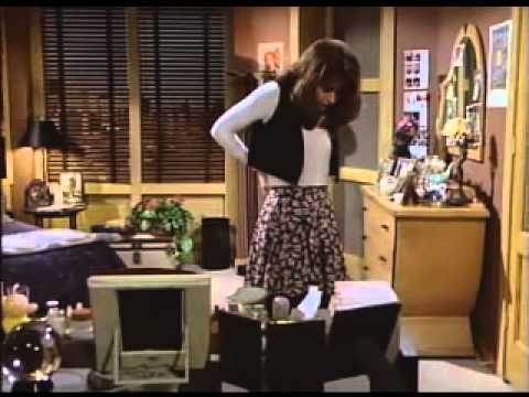 Frasier Daphne S Room Youtube