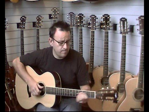 Taylor slotted headstock ac unity gambling den