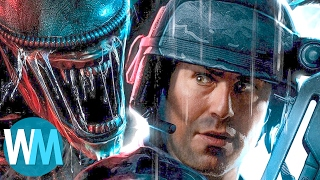 Another Top 10 Worst Games Based On Movies