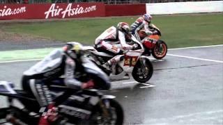 MotoGP Rewind: Silverstone