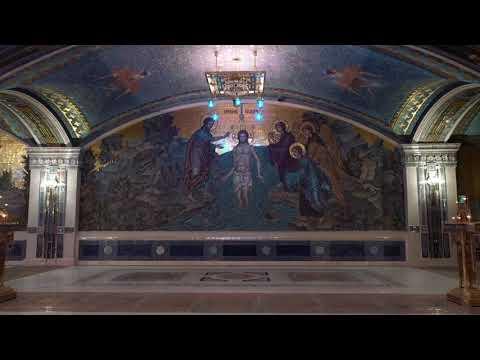 Главный храм ВС РФ