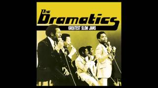 Hey You, Get Off My Mountain | The Dramatics