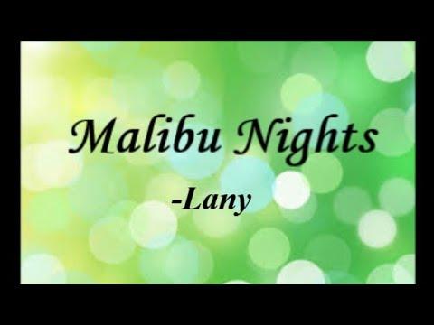 malibu-night---lany-(lyrics)