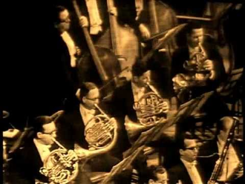 STRAUSS SPECIAL-'Der Rosenkavalier' Suite.wmv