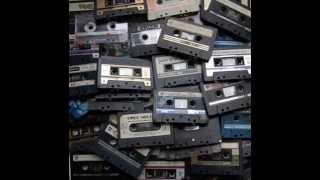 Essential Mix - Dave Clarke - 18.05.1997