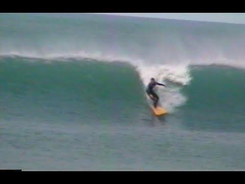 Hawkes Bay Surfing Waipatiki,Haumoana,Waimarama and Ocean Beach