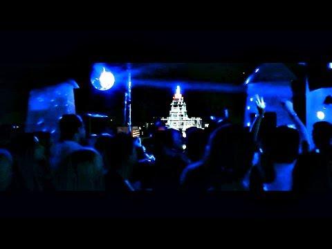 SUMA x THL at Time out bar thumbnail