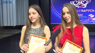 Фото Региональный кастинг Мисс Беларусь   2020 в Борисове выбрали самых красивых девушек