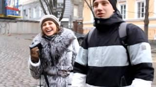 Одесса . Что посмотреть(В этом видео вы увидите город Одессу. Достопримечательности Одессы, что посмотреть в Одессе. Видео с юмором...., 2014-01-04T09:33:29.000Z)