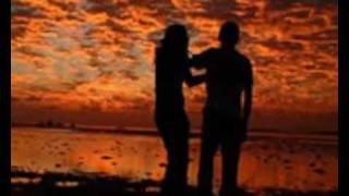 DIANGO-Dios como te amo