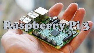 Raspberry Pi - NAS installieren und einrichten