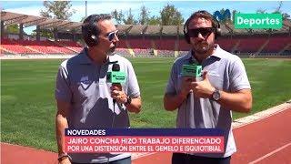 Selección Peruana sub 20: el posible once que enfrente a Uruguay