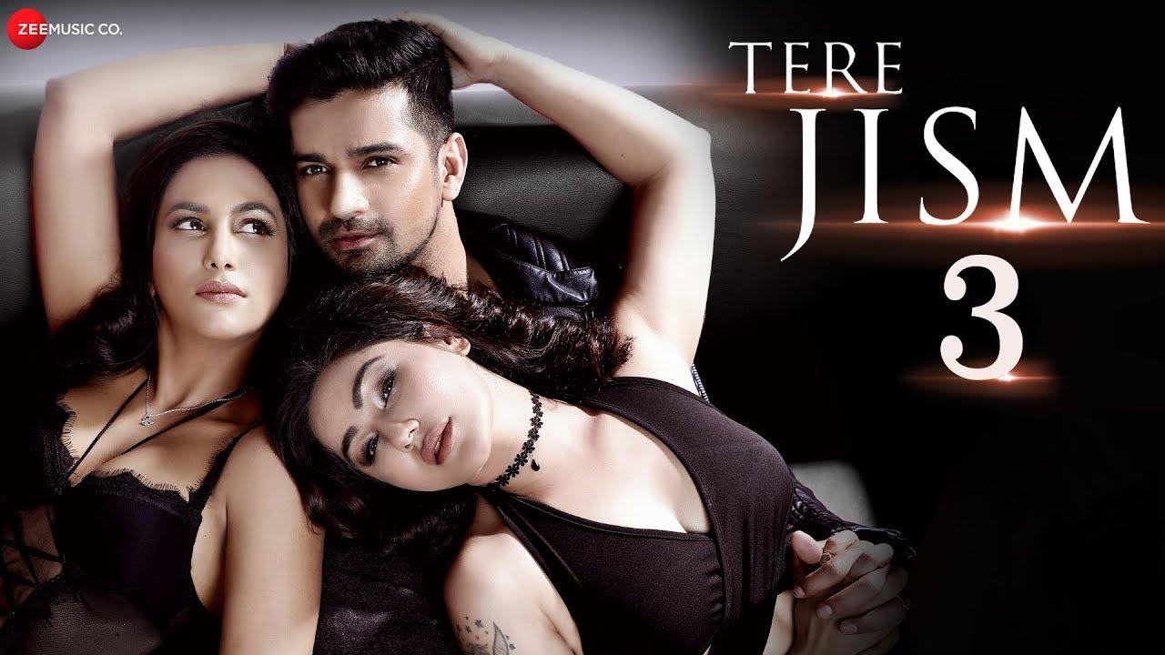 Download Tere Jism 3 | Vishal Singh, Sneha N & Kangana Sharma | Altaaf & Manny | Anand | Aslam Khan