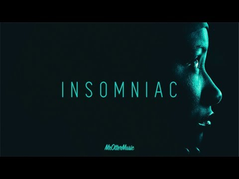 Insomniac | A Chill Mix