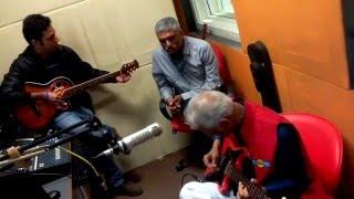 Karz Guitar Theme by Gorakh Sharma and Mohit Dogra