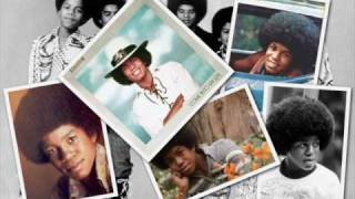 Watch Jermaine Jackson I Need You More Now Than Ever video