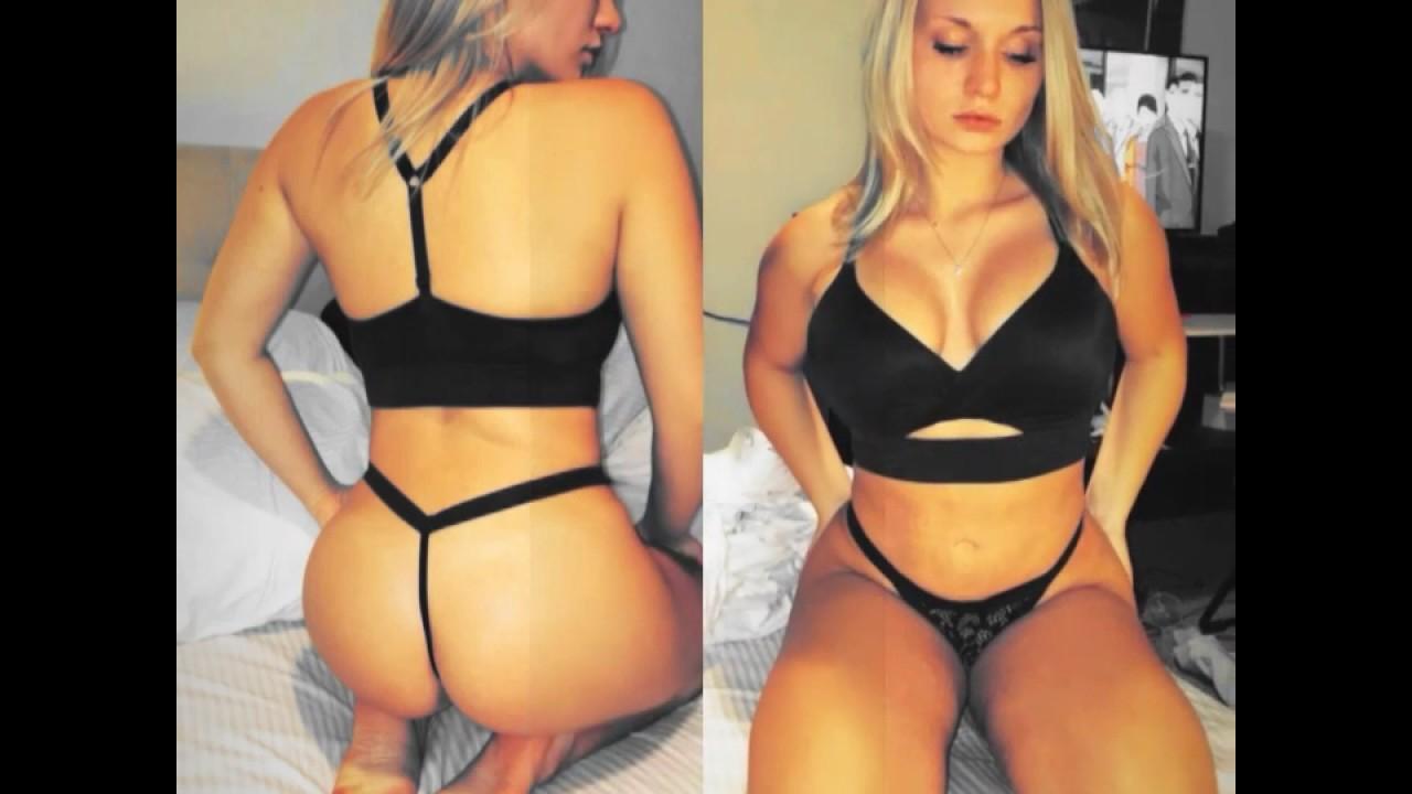 Bikini Abigale Mandler nudes (67 photos), Ass, Is a cute, Twitter, butt 2017