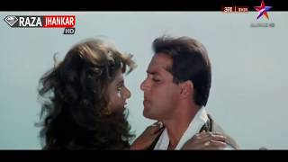 Tere Naina Mere Naino Ki (((Jhankar))) (Raza HD Songs)