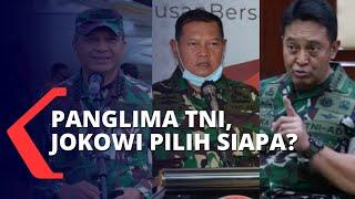 Komisi I DPR Angkat Bicara Soal Usulan Pengisian Jabatan Wakil Panglima TNI