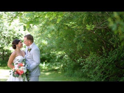 glensheen-mansion-wedding-|-lakeside-wedding-duluth-minnesota