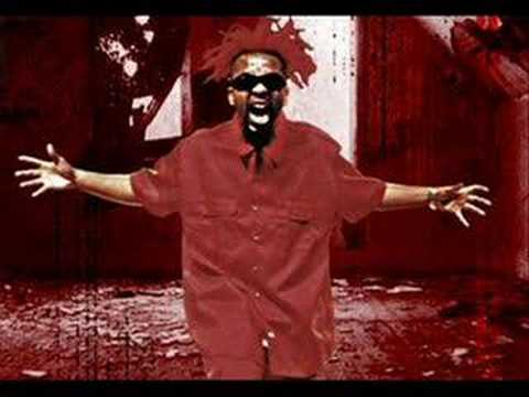 best of tech n9ne!!!!! fast rap