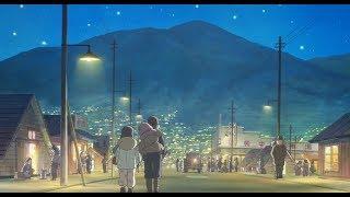 『AMV Kanji/Romaji/Vietsub』Kanashikute Yarikirenai - Kotringo (In This Corner Of The World OST)