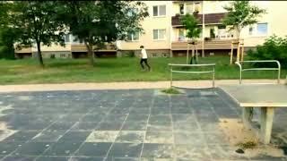 Паркур ~ моя жизнь ~ Parkour ~ Parkour ~ Спорт ~ Sports