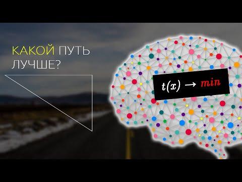 Первообразные и неопределенные интегралыиз YouTube · Длительность: 2 мин59 с
