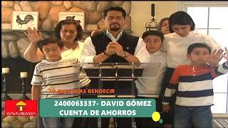 FAMILIA LIVING WORD CHRISTIAN CENTER, BIENVENIDOS!!!