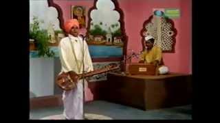 shri sant bhagwat maharaj koli kaka
