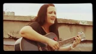 Алина AShiza Горячева -  - Песенка про кота