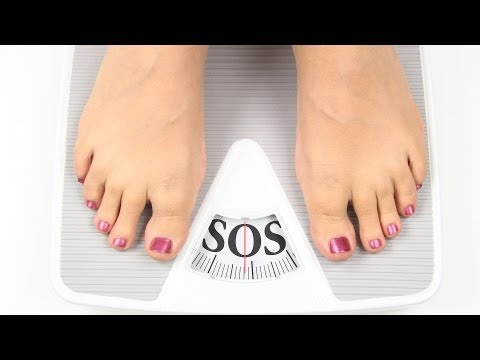 How to Get Help for an Eating Disorder | Eating Disorders