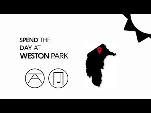 Spend the day at Weston Park