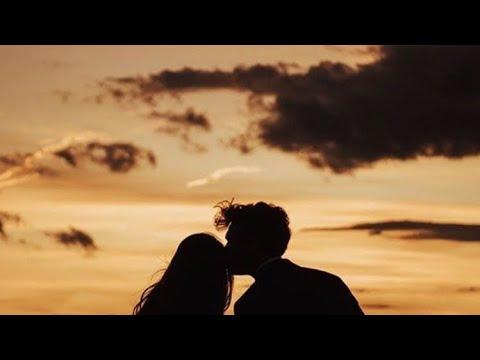 Dito Ka Lang by Eurika (Official Lyric Video)