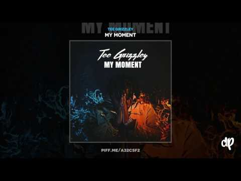 Tee Grizzley  My Moment Intro