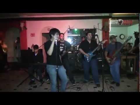 Freak Circuz - Juego del escondite (Original Song)