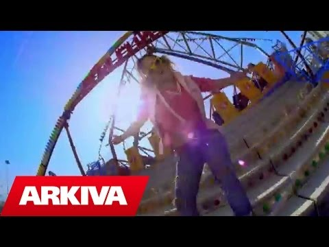 Savjana - Lajkabon (Official Video HD)