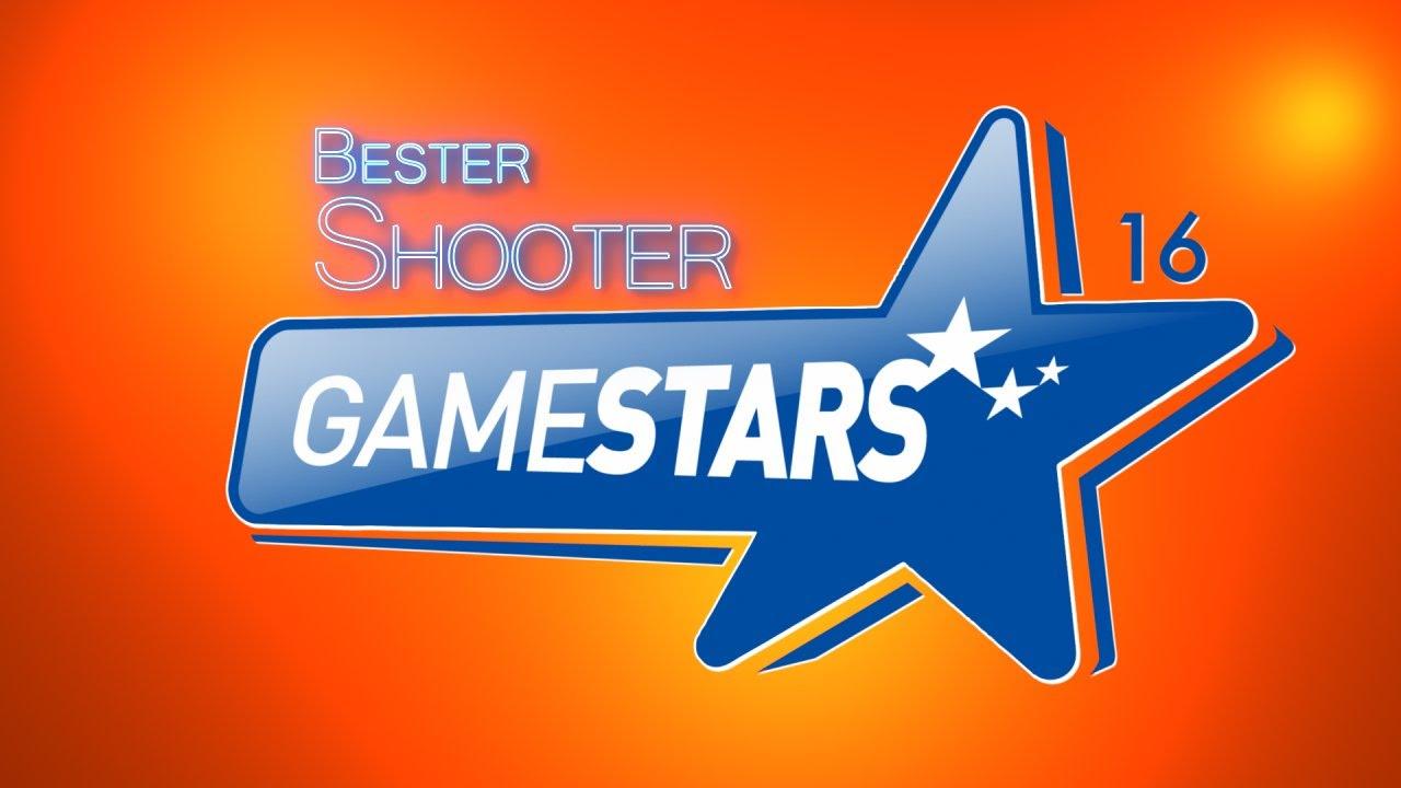 Gamestars