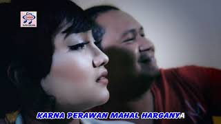 Jihan Audy - Masih Perawan House Hak'e..Hak'e Jaman Now (Official Music Video)