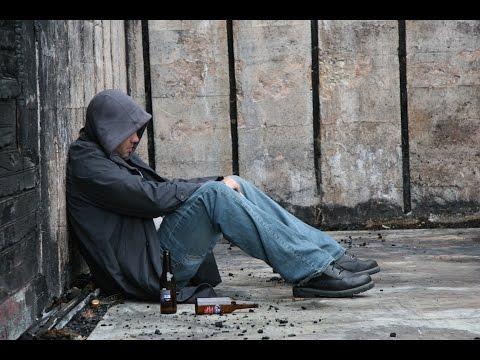 """""""Демотиватор"""": Как распознать зависимость и помочь наркоману?"""