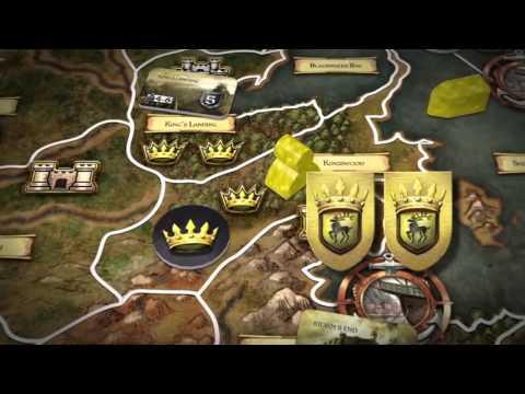 подарочное игра издание престолов.