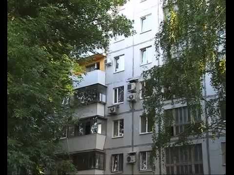 ЗА КПРФ ! Черняховск Калининградская область в Черняховском районе