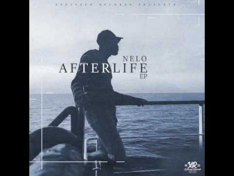 Nelo & RTido  SelfDelusion Original Afrikan Mix