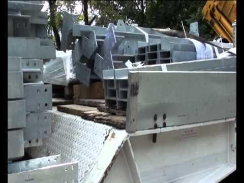 L 39 ingegnere piero vendrame presenta la sua casa passiva prefabbricata 1 youtube - Casa passiva prefabbricata ...