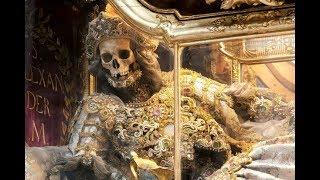 Deadly Treasure खुदाई में मिला अरबों का खजाना, अब जान बचानी हुई भारी !   Seriously True