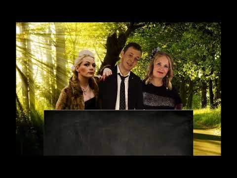 Respekt feat. Jane Kruusmaa - Röövitud Isa