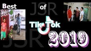 Most Funny TikTok videos -by JSR
